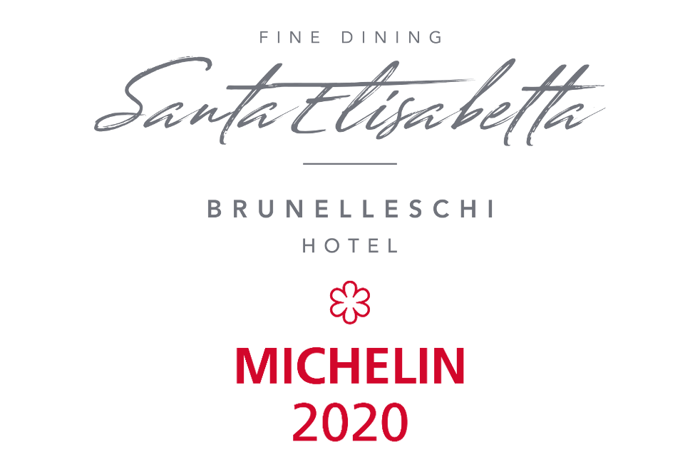 michelin restaurant florence italy